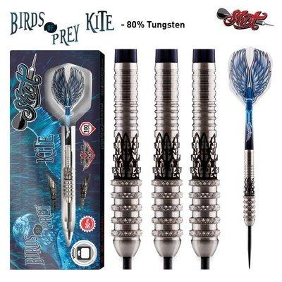 Lotki Shot! Birds of Prey Kite 80%