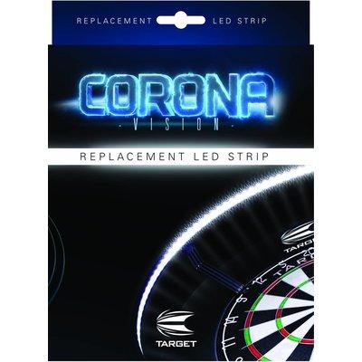 Oświetlenie Tarczy Target Corona Vision LED strip