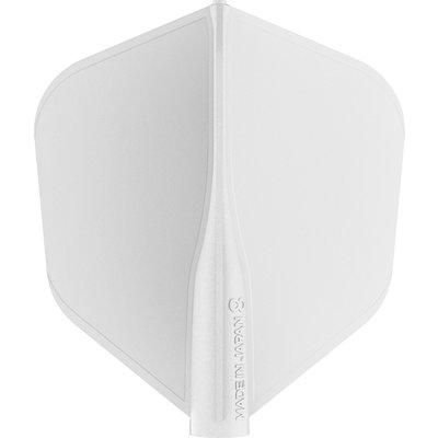 Piórka 8 piórkaPiórek White NO6