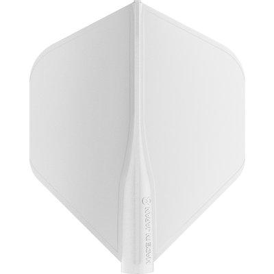 Piórka 8 piórkaPiórek White NO2