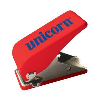 Unicorn Piórek Punch Machine