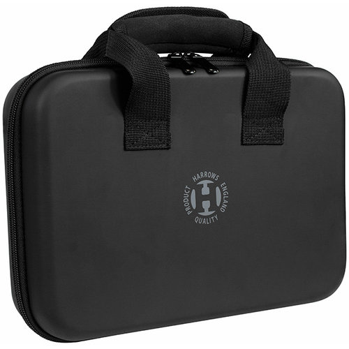 Harrows Harrows Imperial Dart Case