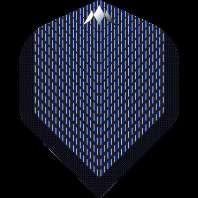 Piórka Mission Solo Std No2 Nightfall