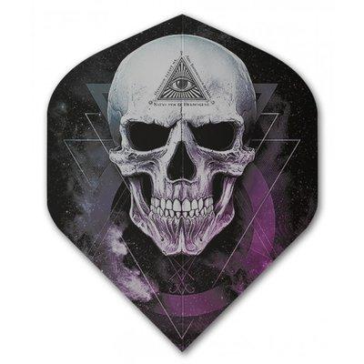 Piórka Alchemy - The Void