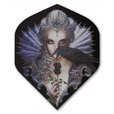 Piórka Alchemy - Ravenous
