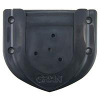 GranDarts GranBoard Bracket U-Type