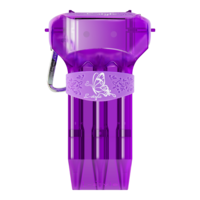 L-Style L-Style Krystal One Purple