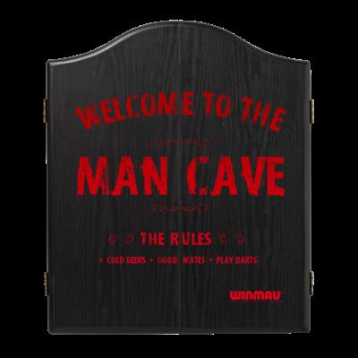 Winmau Gabinet Man Cave