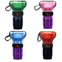 L-Style L-Style Krystal One N9 Twin Kolor Berry