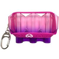 L-Style L-Style Krystal N9 Twin Kolor Berry