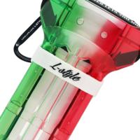 L-Style L-Style Krystal One N9 Tri Kolor Suika