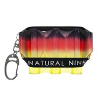 L-Style L-Style Krystal N9 Tri Kolor Sunrise