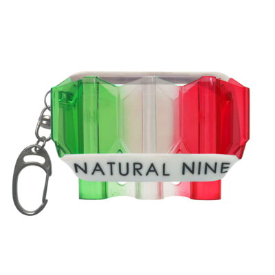 L-Style Krystal N9 Tri Kolor Suika