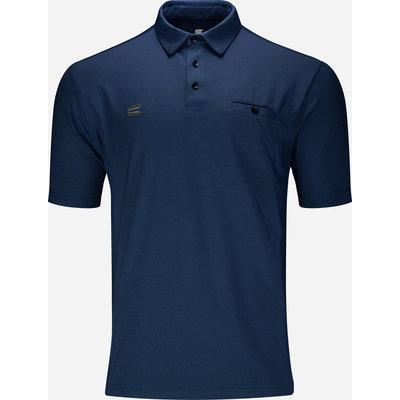 Target Flexline Shirt Blue