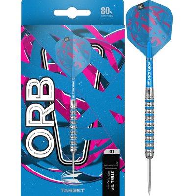 Lotki Target ORB 01 80%