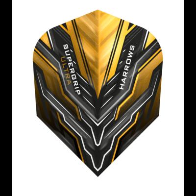 Piórka Harrows Supergrip Ultra Gold