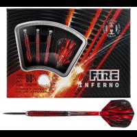 Harrows Lotki Harrows Fire Inferno 90%