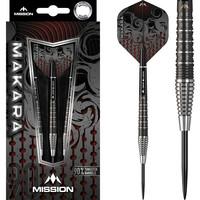 Mission Lotki Mission Makara M2 90%