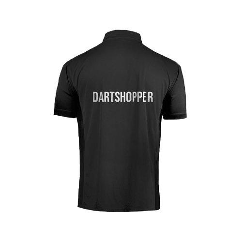Dartshopper Koszulka do dart Bedrukken