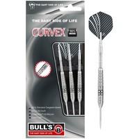 Bull's Germany Lotki BULL'S Curvex C1 90%