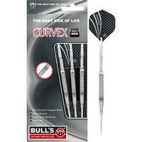 Bull's Germany Lotki BULL'S Curvex C3 90%