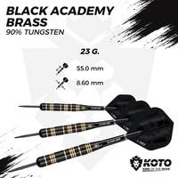 KOTO Lotki KOTO Black Academy Brass