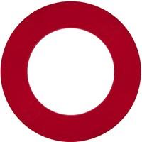 KOTO KOTO 4pcs. Surround Red