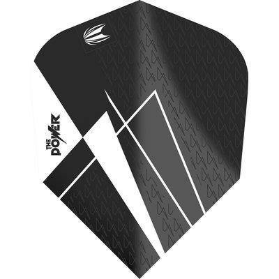 Piórka Target Power G8 piórkaPro Ultra TEN-X