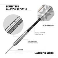 Legend Darts Lotki Legend Darts Pro Series V7 90%