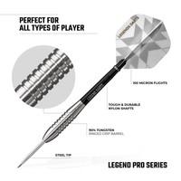 Legend Darts Lotki Legend Darts Pro Series V4 90%