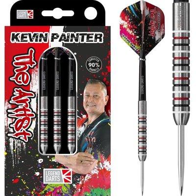 Lotki Kevin Painter Ringed 90%