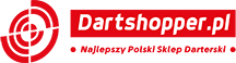 Dartshopper.pl logo