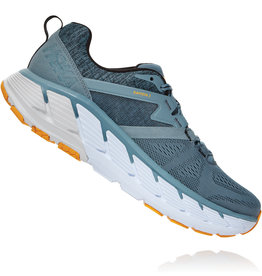 Hoka One One 1099717 Gaviota 2 wide heren