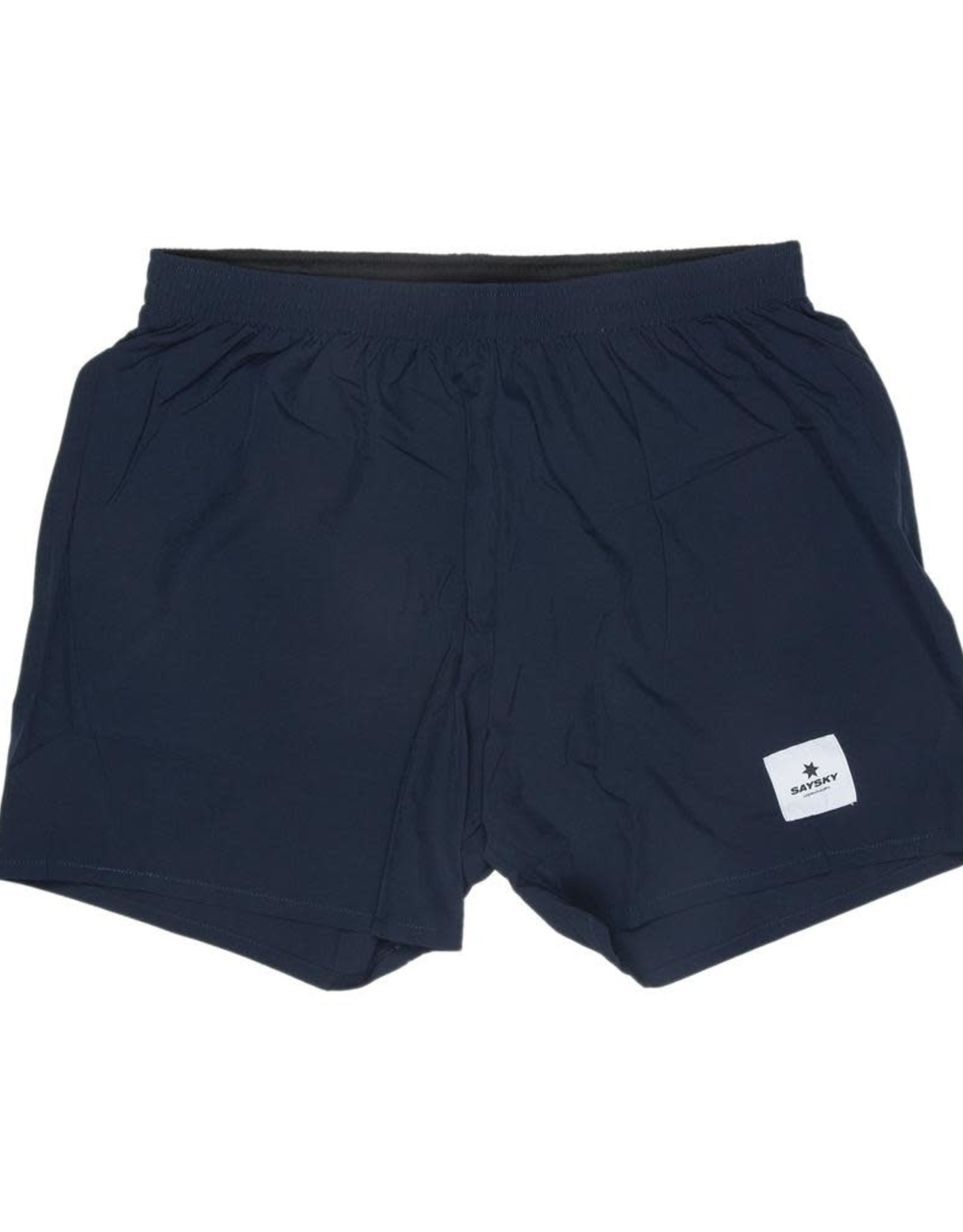 Saysky AMRSH3 Pace shorts