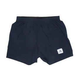 Saysky AMRSH3 Pace shorts