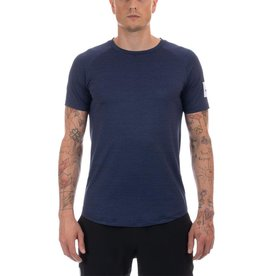 Saysky AMRSS9 Clean pace tee