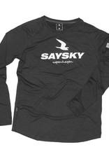 Saysky DMRLS01 Falcon Pace LS