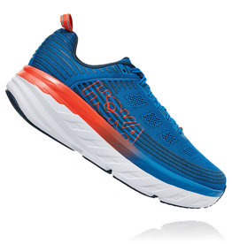 Hoka One One 1019269 Bondi 6 heren