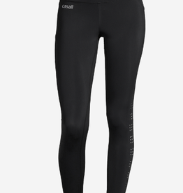 Casall 19630 Ventilation tights