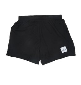 Saysky BMRSH11 Pace shorts