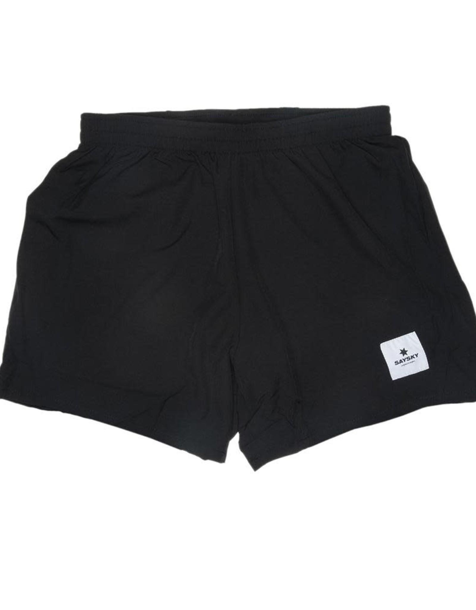 Saysky BMRSH11 Pace shorts