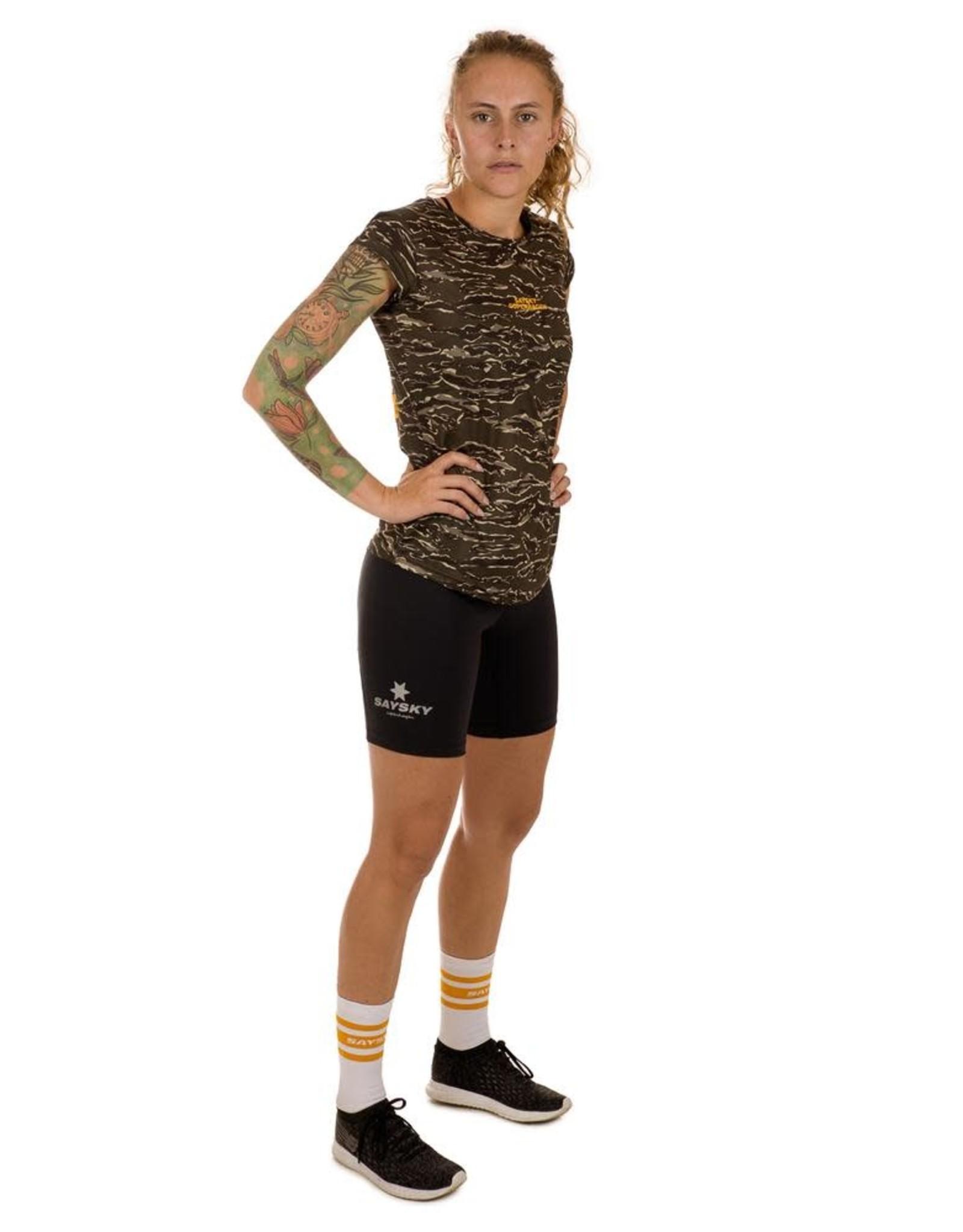 Saysky CGRST01 Electra 2.0 shorts