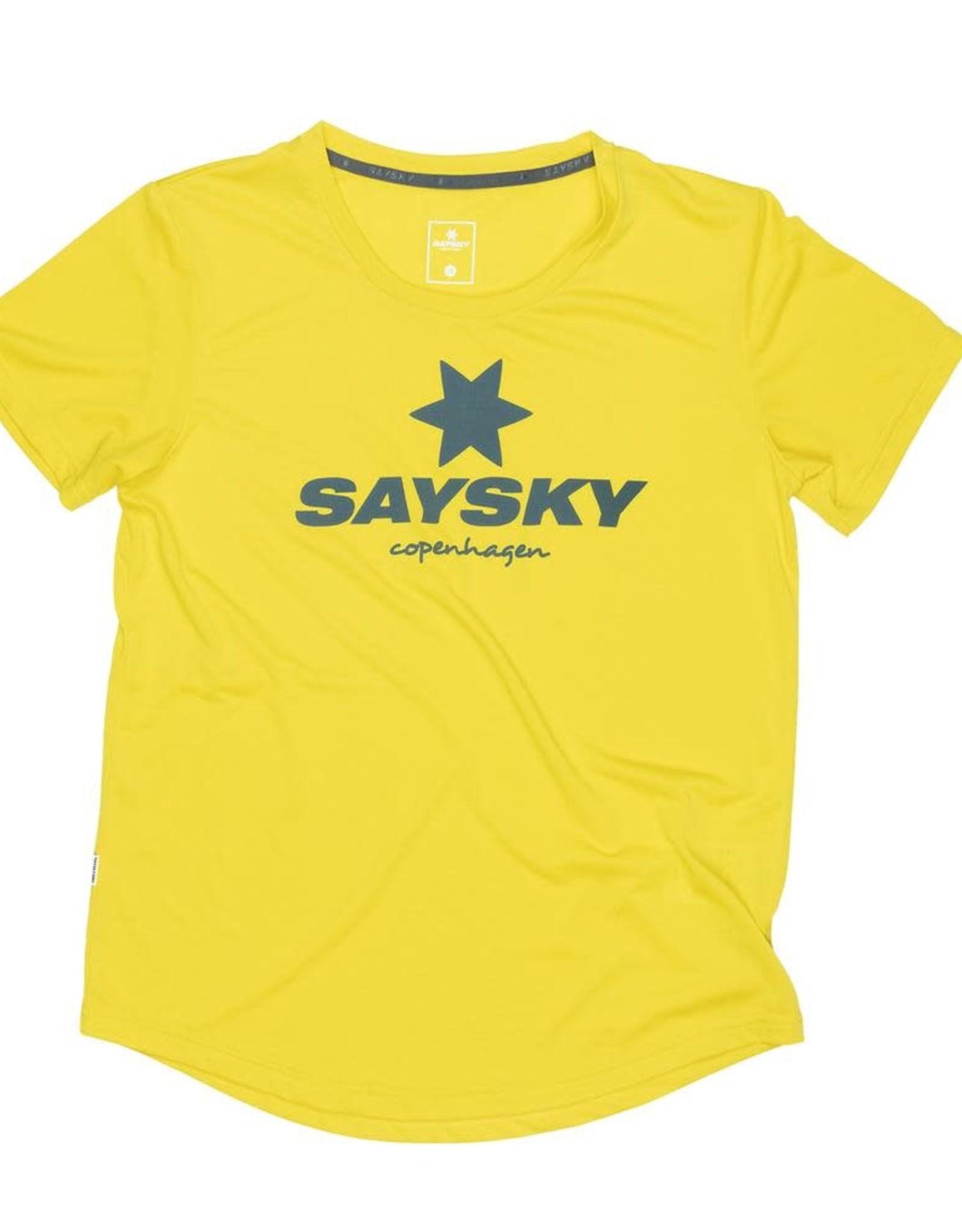 Saysky DMRSS20 Classic combat Tee
