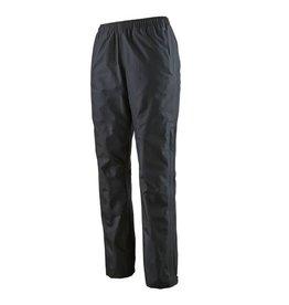 patagonia 85260 M's Torrentshell 3 L pants