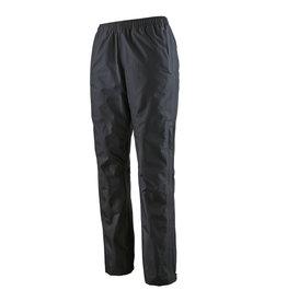 patagonia 85275 dames Torrentshell pants