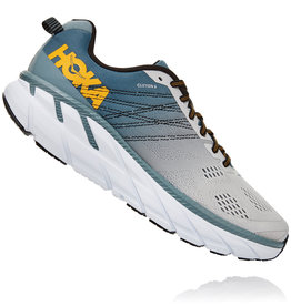 Hoka One One 1102872 Clifton 6 heren
