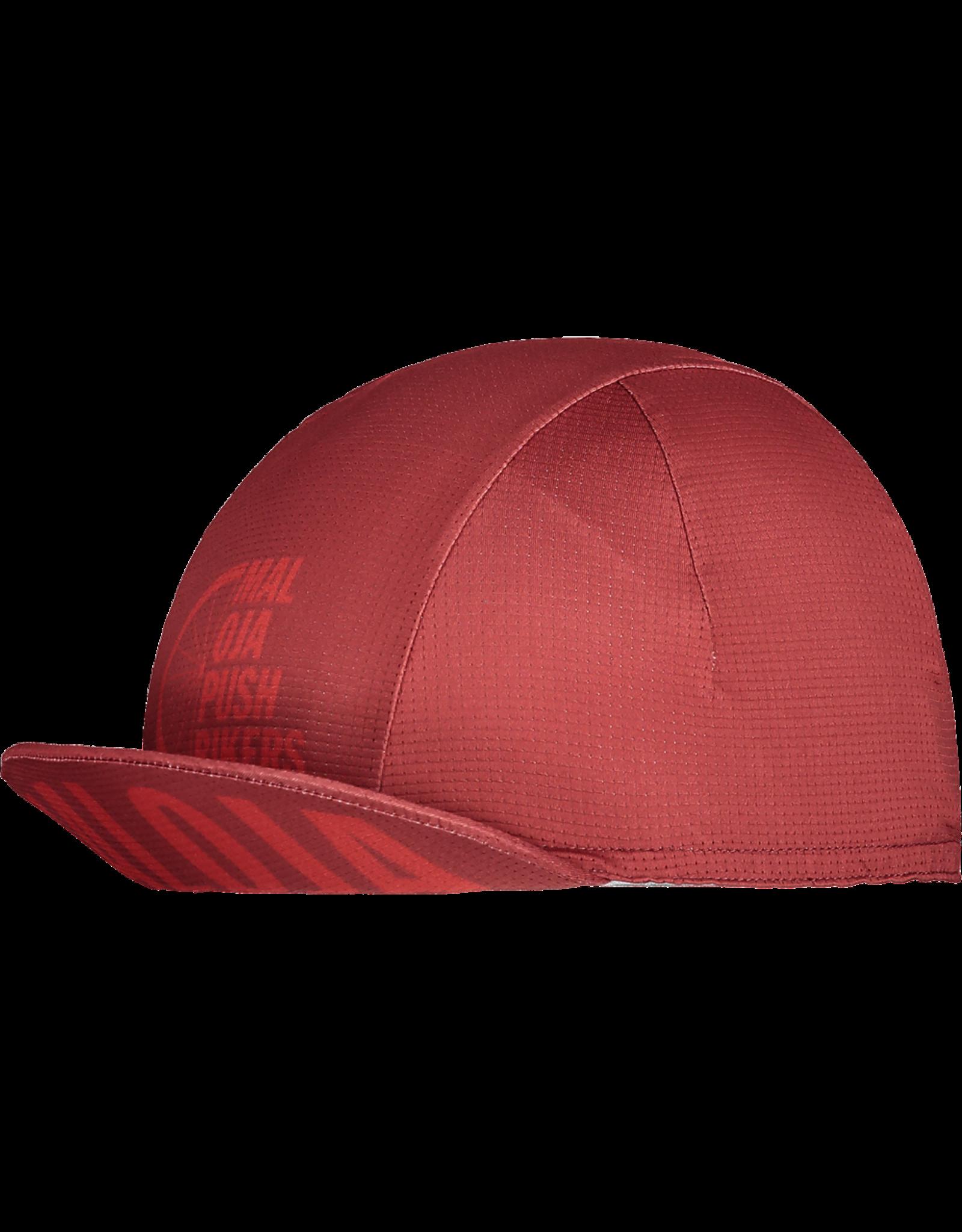 maloja 29266-1 Pushbikers Bike cap