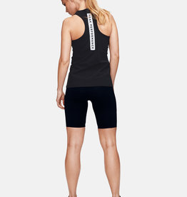 Peak Performance G66809001 dames Revel Top