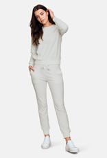 Peak Performance G67576002 Women Original Velour pants