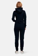Peak Performance G65940033 Women Tech Zip hood